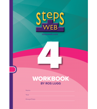 StepsWeb Workbook 4