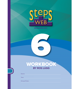 StepsWeb Workbook 6