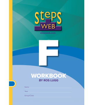 StepsWeb Workbook F