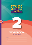 StepsWeb Workbook 2