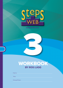 StepsWeb Workbook 3