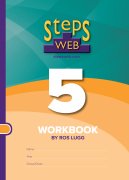 StepsWeb Workbook 5